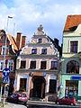 27 Market Square in Trzebiatów 2014 bk01.jpg