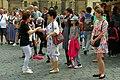 29.7.16 Prague Folklore Days 114 (28029505993).jpg