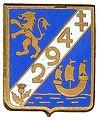 294e R.I.jpg