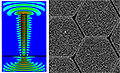 2D nanowire array.jpg