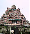 2Sri Ranganatha Swamy Temple, Srirangam.jpg