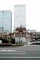 2 Chome Marunouchi, Chiyoda-ku, Tōkyō-to 100-0005, Japan - panoramio.jpg