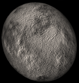 2 Pallas - Celestia.png
