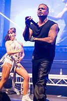 2 Unlimited - 2016332013334 2016-11-26 Sunshine Live - Die 90er Live on Stage - Sven - 1D X II - 1730 - AK8I7394 mod.jpg