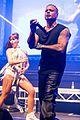 2 Unlimited - 2016332013334 2016-11-26 Sunshine Live - Die 90er Live on Stage - Sven - 1D X II - 1730 - AK8I7394 mod.jpg