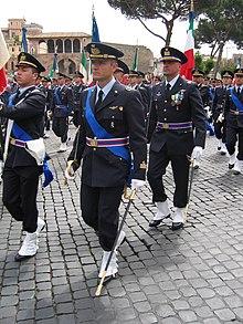 Gradi Esercito Americano Wikipedia