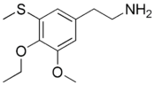 3-TE, an example of a TE compound