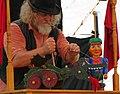 3.9.16 3 Pisek Puppet Festival Saturday 019 (29455102875).jpg