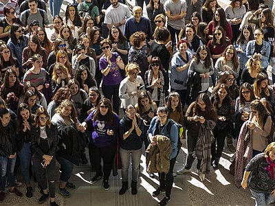 3. Dia Internacional de la Dona (País Valencià, 2017).jpg