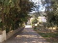 3. Sokak - panoramio - hursitakinci.jpg