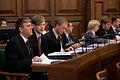 3.novembra Saeimas sēde (6308106931).jpg