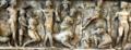 30.03a Dionysios Cista mystica.tif