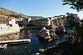 30.12.16 Dubrovnik Lovrijenac Gradac Park 05 (31832005892).jpg