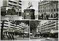 30204-Dresden-1979-Straße der Befreiung Goldener Reiter-Brück & Sohn Kunstverlag.jpg