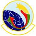 305 Aerial Port Sq emblem.png