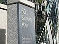 30 St Mary Axe Sign.jpg