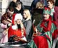 31.12.16 Dubrovnik Morning Party 133 (31629930860).jpg