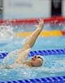 310812 - Mitchell Kilduff - 3b - 2012 Summer Paralympics (02).JPG