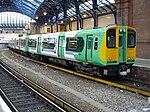 313203 at Brighton.jpg