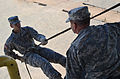 32nd AAMDC, 11th ADA Brigade conduct rappel training 140227-A-RI362-167.jpg