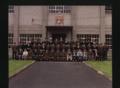 32nd Platoon, Irish Army Apprentice School.png