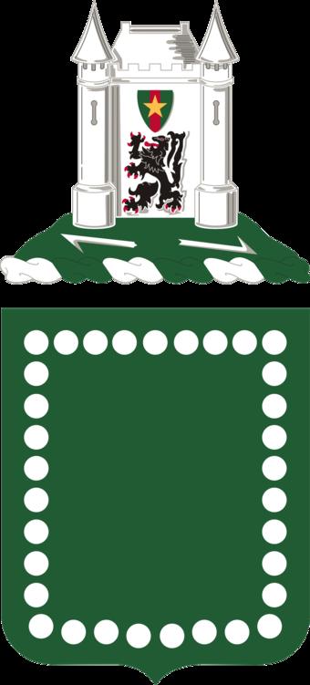 33rd Armor Regiment Military Wiki Fandom