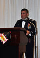 349th AMW Annual Awards 150221-F-OH435-008.jpg