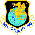 349th Air Mobility Wing.jpg