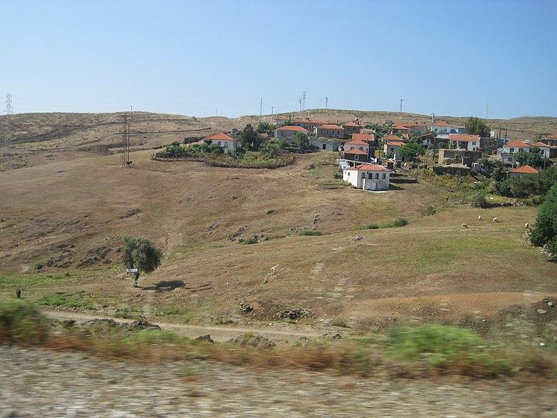 File:35960 Küçükbahçe Bucağı-Karaburun-İzmir, Turkey - panoramio (7).jpg