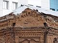 36, Red Eagles Street (Kamensk-Uralsky) 015.jpg