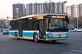3633684 at Zhanqianhuandaodong (20201227163421).jpg