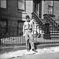 367 4th Street Bklyn vintage - panoramio.jpg