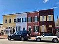 36th Street NW, Georgetown, Washington, DC (32733437478).jpg