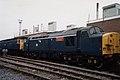 37095 - Crewe Works (10480505835).jpg
