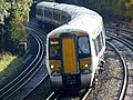 375609 Dover Priory and Ramsgate to London Victoria 1P22 (15313216268).jpg