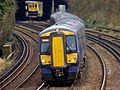 375627 Ramsgate to London Victoria 1P38 (32600280992).jpg