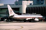 377ao - American Airlines Boeing 737-823, N951AA@MIA,03.09.2005 - Flickr - Aero Icarus.jpg