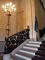37 quai d'Orsay escalier d'honneur 3.jpg