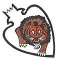 37th Aero Squadron - Emblem.jpg