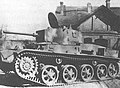 38M Toldi IIa 40mm.jpg