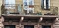 38 Chuprynky Street, Lviv (1).jpg