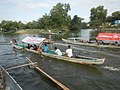 395Libad Festival procession Guagua Pampanga 31.jpg