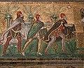 3Könige,RavennaGe¹³75°.jpg