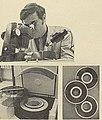 3M taśma magnetyczna (I197411).jpg