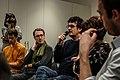 3 - Internet ou la révolution du partage - avant-première organisée par Sciences Critiques le 9 février 2019.jpg