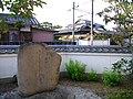 3 Chome Kayano, Minoo-shi, Ōsaka-fu 562-0014, Japan - panoramio (6).jpg