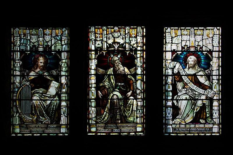 File:3 Elders of the Tron Church (8017030842).jpg