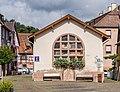 3 Place de la Republique in Ribeauville.jpg