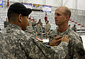3 Strike Soldiers earn coveted medical badge DVIDS212043.jpg