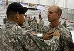 3 Strike Soldiers earn coveted medical badge DVIDS212043.jpg